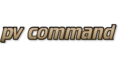 pvcreate command not found error