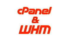 CPanel Update failed